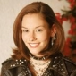 June Tuesdayplayed by Chyler Leigh