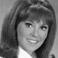 Ann Marieplayed by Marlo Thomas