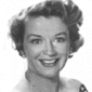 Helen Marieplayed by Rosemary DeCamp