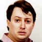 David Mitchell (vi) That Mitchell & Webb Look (UK)