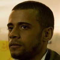 Nathan Miller played by Jarod Joseph