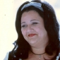 Snow White played by Camryn Manheim