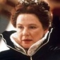 The Evil Queen played by Dianne Wiest
