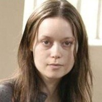 Tess Doerner played by Summer Glau