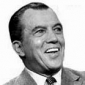 Ed Sullivan - Substitute Host The $64,000 Question