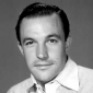 Gene Kelly - Substitute Host The $64,000 Question