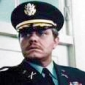Army Col. Lynch played by William Lucking