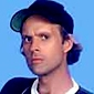 'Howling Mad' Murdockplayed by Dwight Schultz