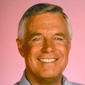 John 'Hannibal' Smithplayed by George Peppard