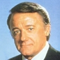General Hunt Stockwell played by Robert Vaughn