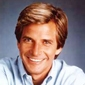Templeton 'Faceman' Peckplayed by Dirk Benedict