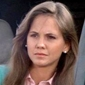 Amy Allenplayed by Melinda Culea