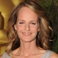 Helen Hunt The Academy Awards