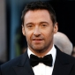 Hugh Jackman The Academy Awards