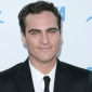 Joaquin Phoenix The Academy Awards