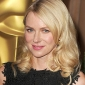 Naomi Watts The Academy Awards