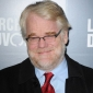 Philip Seymour Hoffman The Academy Awards