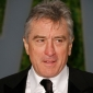 Robert De Niro The Academy Awards