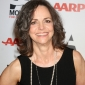Sally Field The Academy Awards