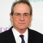 Tommy Lee Jones The Academy Awards