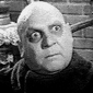 Uncle Fester Frumpplayed by Jackie Coogan
