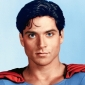 Superboy (seasons 2 - 4)played by Gerard Christopher