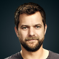 Cole Lockhart played by Joshua Jackson