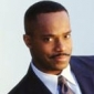 Carl Reeseplayed by Rocky Carroll