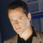 Matt Callanplayed by Gil Bellows