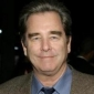 Sen. Tom Gage The Agency (2001)