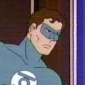 Green Lantern The All-New SuperFriends Hour