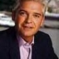 Phillip Schofield The All New Alexei Sayle Show (UK)