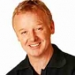 Les Dennis The All New Harry Hill Show (UK)