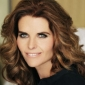 Maria Shriver The Alzheimer's Project