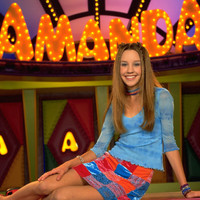 Regular Performer The Amanda Show