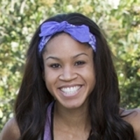 Danielle Littleton The Amazing Race