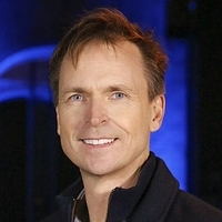Phil Keoghan (Host) The Amazing Race