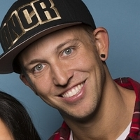 Matt Steffanina played by