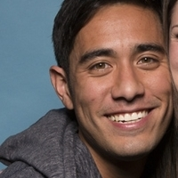 Zach King played by