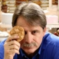Jeff Foxworthy The American Baking Competition