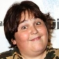 Andy Milonakis played by Andy Milonakis