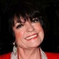 Jo Anne Worley The Andy Williams Show