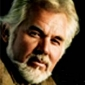 Kenny Rogers The Andy Williams Show