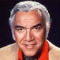Lorne Greene The Andy Williams Show