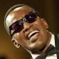 Ray Charles The Andy Williams Show
