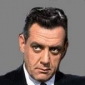 Raymond Burr The Andy Williams Show