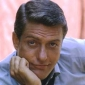 Dick Van Dyke The Andy Williams Show (1958)
