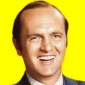 Bob Newhart The Andy Williams Show (1962)