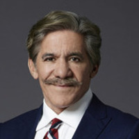 Geraldo Rivera The Apprentice