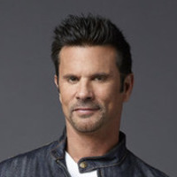 Lorenzo Lamas The Apprentice